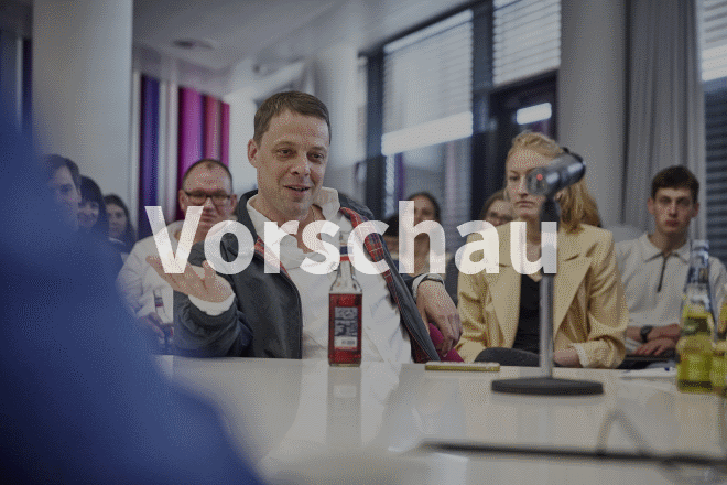 Masterclass Interview (Vorschau) Workshop 420