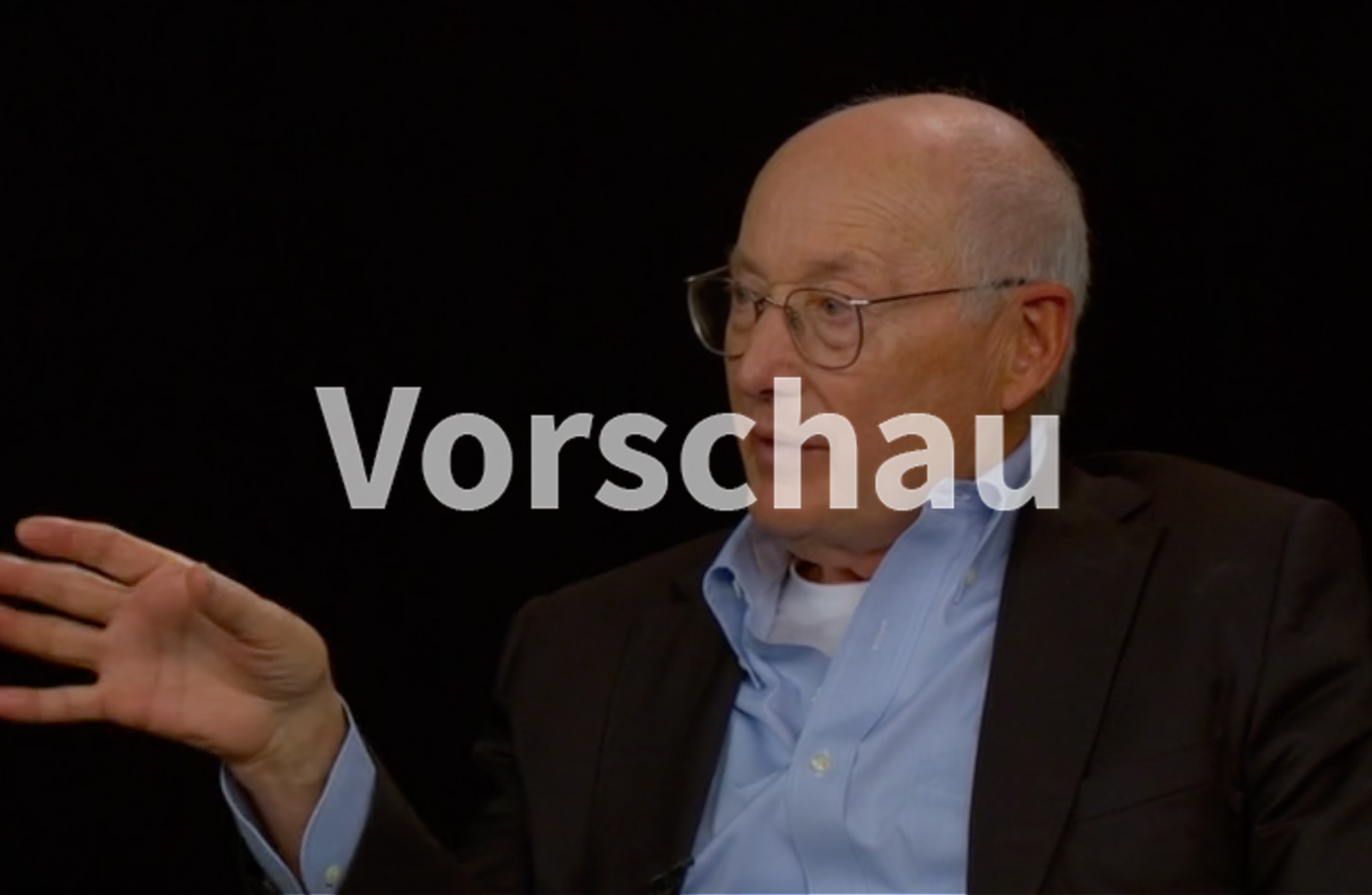 Masterclass TV-Journalismus (Vorschau) Workshop 435