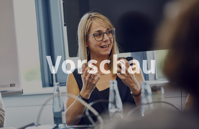 Wie recherchieren Journalisten? (Vorschau) Workshop 202